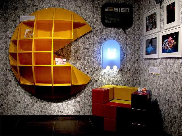 estante-pacman-decor