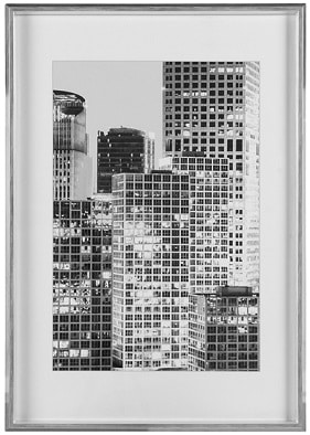 01 tokstok quadro city light 58x83
